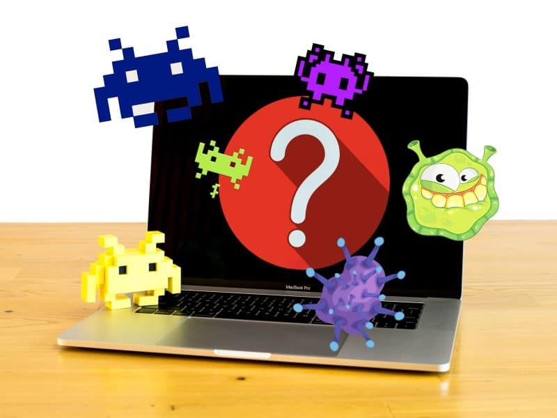 Home windows Malware and spy ware, Exactly What Do Adware and spyware Do  today to Your House home windows PC? - pc-online